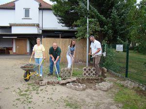 2011_tgmsv_erster_bouleplatz_klein