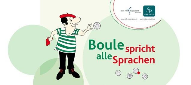 boule-spricht-alle-sprachen